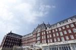 Отель Watermark Hotel Nagasaki Huis Ten Bosch