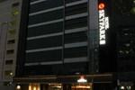 Отель Hotel Skypark Myeongdong 3