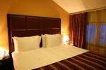 Отель Atrium Residence Baska