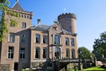 Гостевой дом Kasteel Sterkenburg