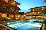 Отель Wina Holiday Villa Kuta Bali