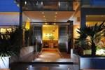 Отель Hotel Lilia