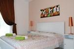 Апартаменты La Guascèzze