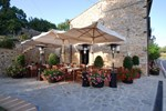 Locanda All'Andreas