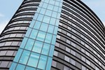 Отель Rica Forum Hotel