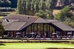 Headcorn Lodge Hotel