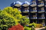 Отель Fini-Resort Badenweiler
