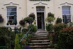 Colindale Guest House