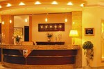 Hotel Mediterranee - Bibione's Wellness & Gourmet Resort