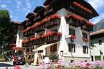 Отель Hotel Collini
