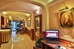 Отель Hotel Promenada