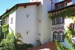 Отель Relais & Chateaux Hotel Castel Fragsburg