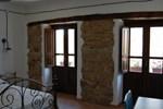 Гостевой дом Su Caramu Guest House
