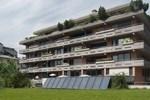 Апартаменты Aparthotel Andreas Hofer
