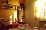 Апартаменты Residence Ranieri