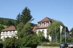 Отель Schloss Döttingen