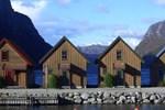 Frafjord Hytteutleie