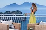 Отель Hotel Delfino