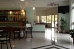 Отель Hotel Due Gemelli