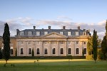 Апартаменты The Ickworth Hotel And Apartments- A Luxury Family Hotel