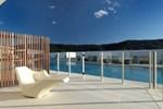 Апартаменты Pool Port Douglas