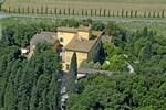 Отель Villa Sonnino