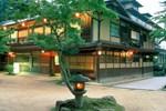 Отель Iwaso