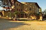 Отель Casa Vita