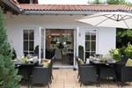 country-suites Landhaus Am Schultalbach