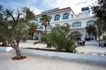 Отель Hotel Club Azzurro