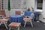 Апартаменты Ferienhaus in Remscheid