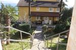Апартаменты Vila Irma