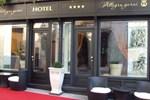 Отель Allegro Hotel