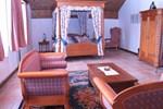 Hotel Arkanum