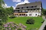 Отель Hotel Gasthaus Tröster