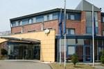Отель ACHAT Premium Hotel Bochum
