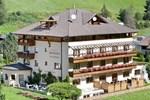 Отель Hotel Alpenkönigin