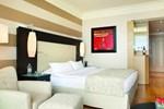Отель Kempinski Hotel Adriatic Istria Croatia