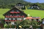 Гостевой дом Landhaus Gertrud