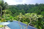 Alam Ubud Culture Villa And Residence