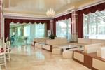Отель Mena Palace Hotel