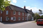 Отель Stallingborough Grange Hotel