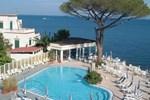 Отель Hotel L'Approdo