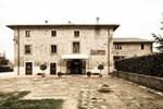 Отель Agriturismo Antica Sosta