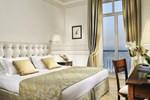 Отель Royal Hotel Sanremo