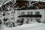 Отель Hotel Evianquelle
