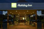 Отель Holiday Inn Leeds Garforth