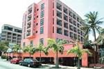 Отель La Samanna de Margarita Hotel & Thalasso