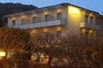 Отель Villa Clara