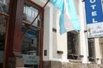 Hotel La Giralda I